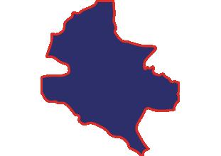 Municipiul Bucuresti